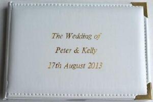 Personalised-White-Pocket-Wedding-Photo-Album-Gift-6x4