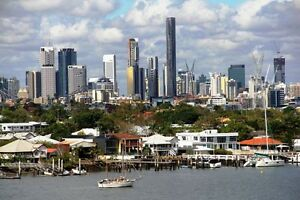 Hamilton QLD ,Motel motor Inn Business for sale, Great turnover, Hamilton Brisbane North East Preview
