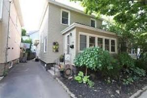 5 Bedroom Home - Central St. Catharines