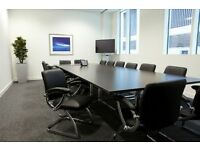 Flexible Office Space available in EC3 London Starting from   £162 pppw