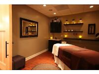 **URGENT** CLEAN SPACIOUS MASSAGE ROOM OR SHOP NEEDED TO RENT **ESSEX- ROMFORD OR CHADWELL HEATH**