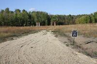 5.9 Acre Acreage Lot for Sale