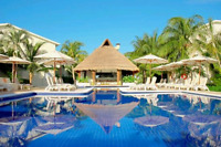 AFFORDABLE FAMILY VACATION PACKAGE or ROMANTIC COUPLE VACATION P
