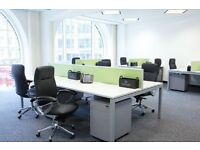 Office Space To Rent - Gracechurch St, London, EC3V - Flexible Terms !