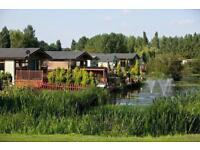Gorgeous Holiday Home At Billing Aquadrome- Cheap Pitch Fees