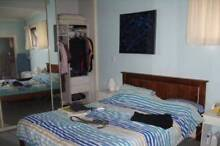 Large furnish flat, 1minute walk to Petersham train station,shops Petersham Marrickville Area Preview