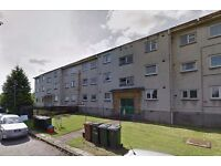 Unfurnished Two Bedroom Apartment on Forrester Park Avenue - Edinburgh - Available 12/05/2017