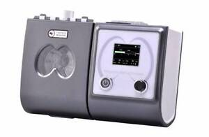 CPAP Machine fully automatic Melbourne CBD Melbourne City Preview