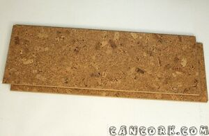 Come Fall in Love with Autumn Leaves Cork Floor!! $ 3.29sq/ft London Ontario image 4