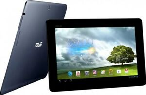 Tablet For sale - ASUS 32GB Transformer Pad TF300T