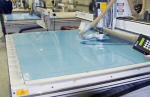 Wanted - Perspex sheets. Middle Ridge Toowoomba City Preview