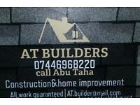 At uk builders