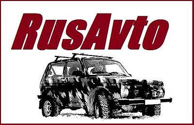 Rus-Avto-Parts