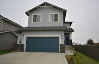 Waiting for You! Spruce Grove Home
