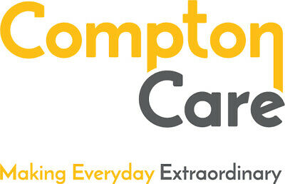 Compton Care Trading Limited