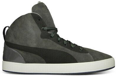 NEW Puma x Hussein Chalayan Urban Glide Sneakers Trainers UK 11 - RRP £299.99