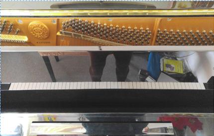 kawai piano in Monash Area, VIC | Keyboards & Pianos