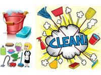 Maids 2 Clean Mk cleaning service