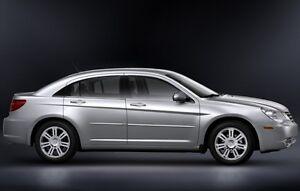 Chrysler Sebring, 2007 (Automatic) Sarnia Sarnia Area image 1