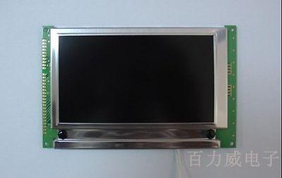 1pc HITACHI  LMG7420PLFC-X FXLED7981  LCD display screen