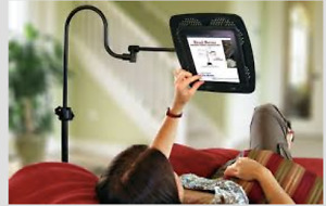 brand new IPAD STAND $50 OR BEST OFFER
