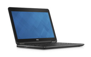 "14"" Ultra Slim Dell latitude E7440 Core i7 8.0RAM/256SSD Laptop"