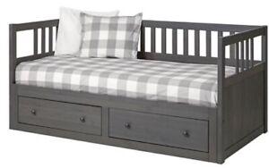 Hemnes Day Bed