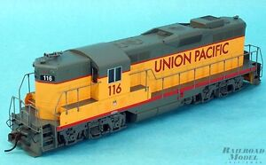 Looking for used HO Scale Train Engines