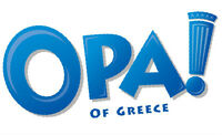 OPA IS HIRING