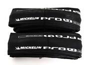 700c Tires