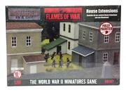 Flames of War Box