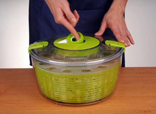 Die besten Küchen-Helfer von Genius