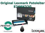 Lexmark E260