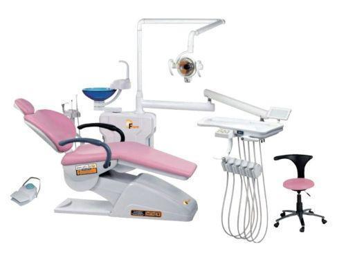 Dental Chair Ebay