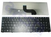Acer Aspire 7738G