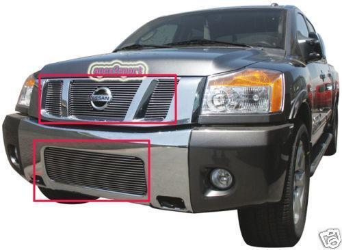 2011 nissan titan accessories ebay - Nissan titan interior accessories ...