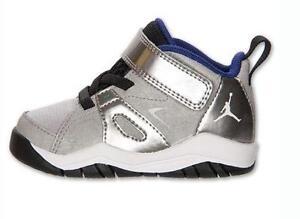 1f4694db3b4a4 Toddler Size 4 Jordan Shoes