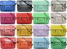 Satchel School Handbags