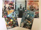 X-Men Paperback Comic Books
