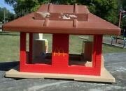 Fisher Price McDonalds