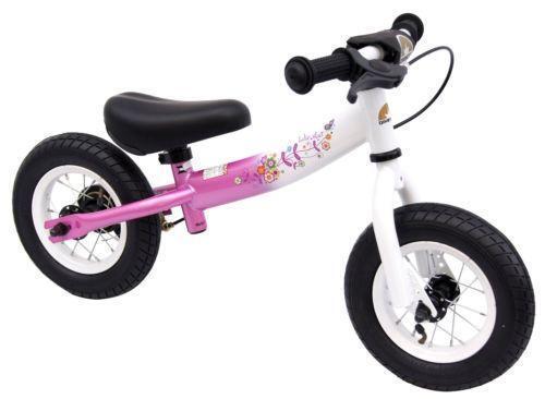 10 Inch Kids Bike Ebay