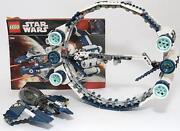 Lego 7661