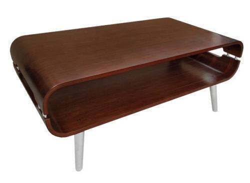 unique coffee table ebay
