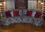 Unique sofas for sale