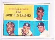 1961 Topps 43