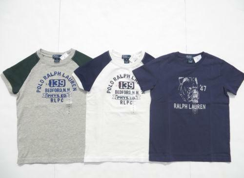 Ralph Lauren Kids Clothes Ebay