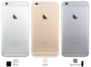 Special on iPhone 6 (16gb) - Unlocked ( WholeSale Price)
