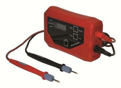 Horizon Tool 74 Amp Hound Voltage Drain Tester