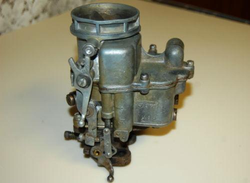 Best Buy Motors >> Ford Flathead: Parts & Accessories | eBay