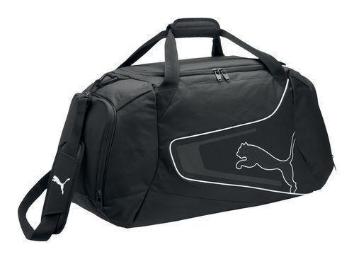Puma Sports Bag   eBay b5361dd066